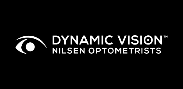 Nilsen Optometrists Logo